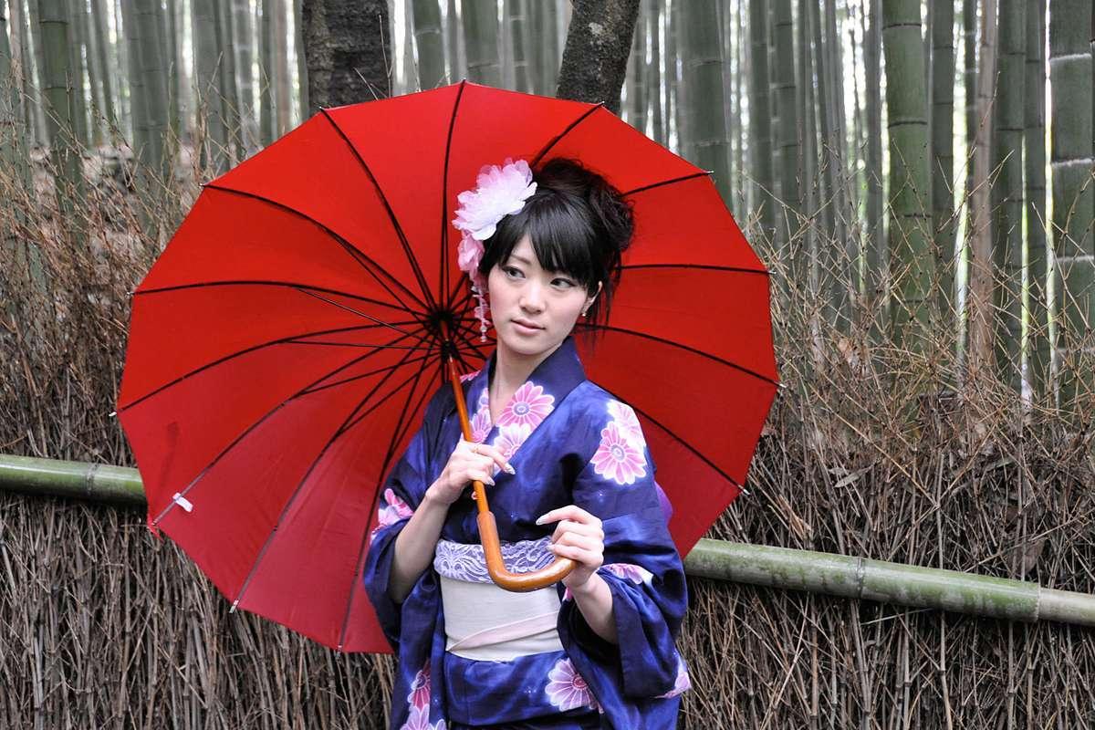 Japaner online kennenlernen